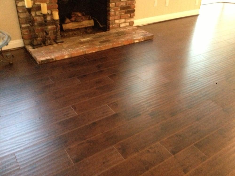 Flooring contractor riverside chino ontario laguna niguel for Kitchen floor solutions